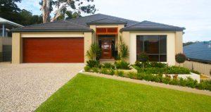 Tony Gunning Homes Laurieton Builder